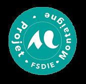 Label_fsdie_Montaigne.png
