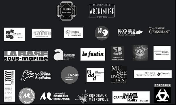 logos projet.PNG