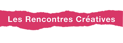 Les_Rencontres_Créatives.png