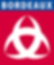 Ville_de_Bordeaux_logo.svg_.png