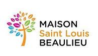logo maison saint louis.jpg
