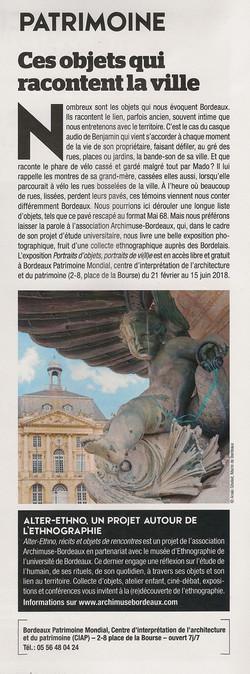Bordeaux_Mag_n°451_-_Février_2018_