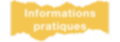 Info pratiques.png
