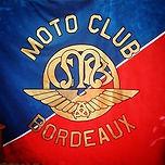 logo motoclub.jpg