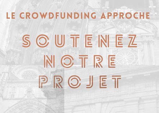 soutenez notre projet.jpg
