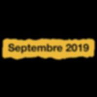 Septembre 2019.png