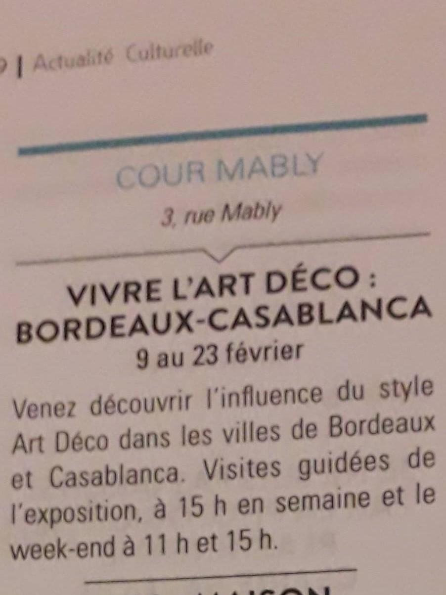 Bordeaux_les_sorties_février_2019_(2)