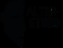 Logo Alter-Ethno