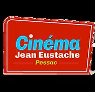 cinema eustache.png