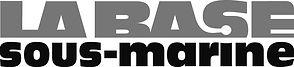 Logo Base gris et noir[1].JPG