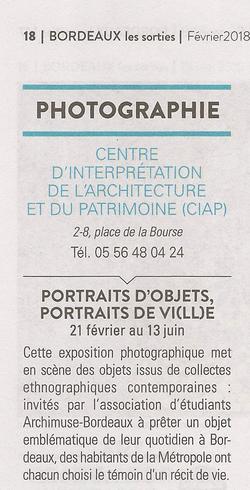 Bordeaux_les_sorties_-_Février_2018_(3)