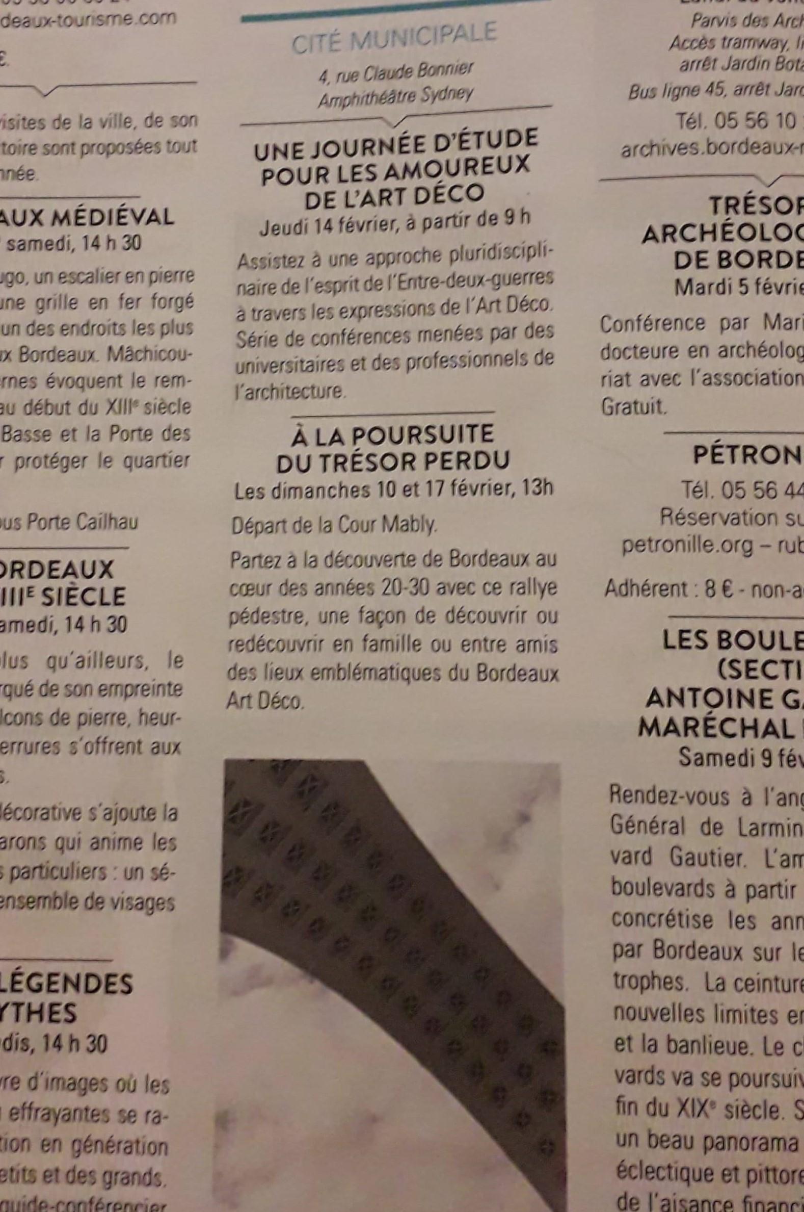 Bordeaux_les_sorties_février_2019_(1)