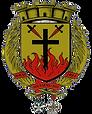 logo-oradour.png