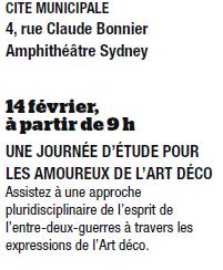 Bordeaux_MAG_février_2019_2