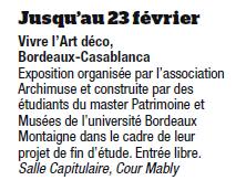 Bordeaux_MAG_février_2019_3