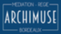 Logo Archimuse.png