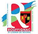 Rouffignac-Saint-Cernin-Dordogne-Perigor