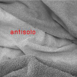 antisolo