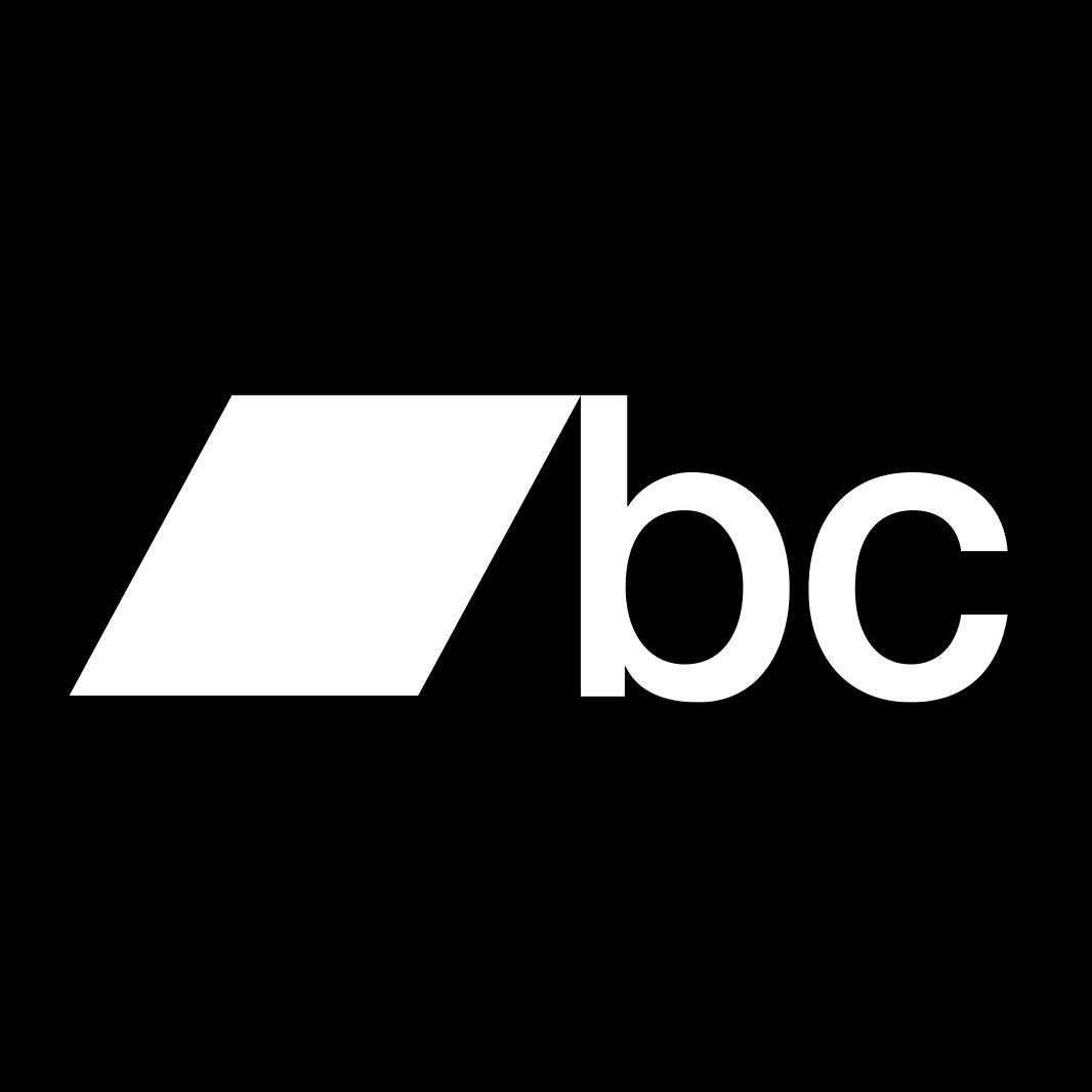 bandcamp logo eps