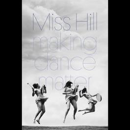 Miss Hill