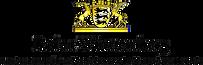 MWK_Logo_freigestelltNEU.png
