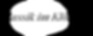 KIK_Logo_schwarzweiss.png