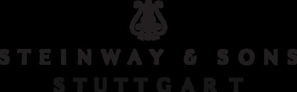 Steinway-_-Sons_Stuttgart_Black.png
