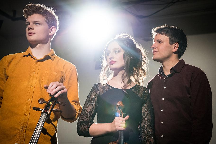 trio_elene_meipariani_till_hoffmann_till_schuler_20201014_georgtedeschi.com_3167.jpg