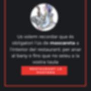 Negro_Rojo_Blanco_Cita_Instagram_Publica