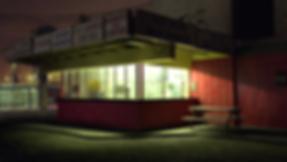 burgerStand_final.png
