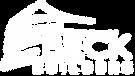 BeckBuilders_logo_white_medQuality.png