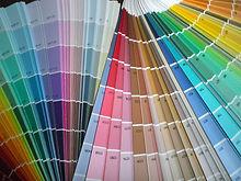 colors-1323488_1920.jpg