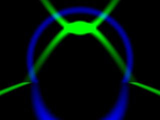 VIST 470 - Ring Light Shader