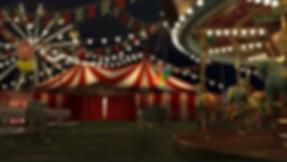 Cirque-thumbnail.PNG
