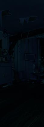 Room Fill Light