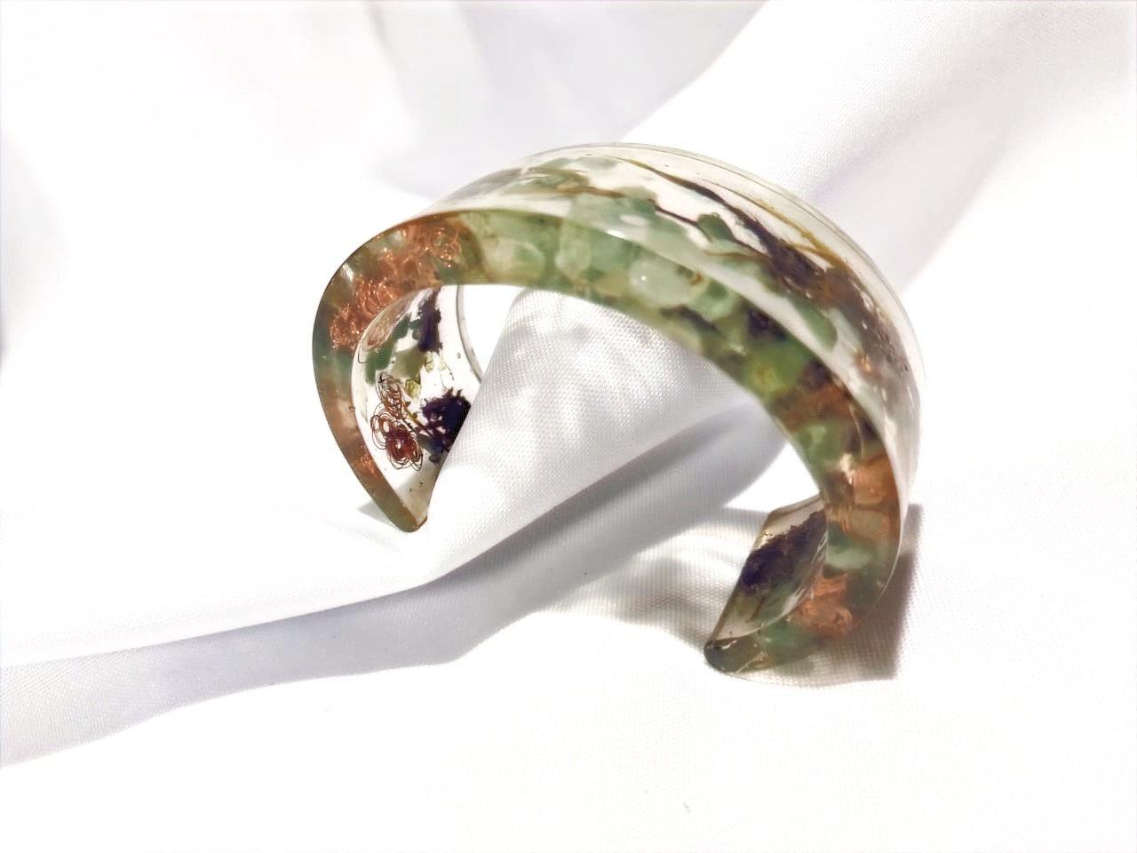 Bracelete DeObá Musgo Europeu.jpg