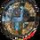 Thumbnail: Pentagrama Personalizado+ Orgonite