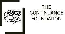 TCF _ Logo 2 .png