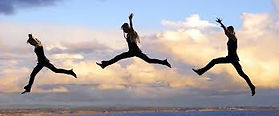 Leaping through air.jpg