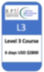 Screen Shot 2020-02-03 at 10.46.00 PM.pn