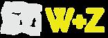 W+Z logo