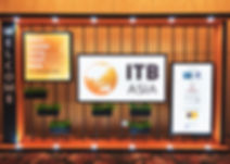 PR2020-ITB_Asia_Virtual.jpg