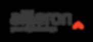 aileron_logo_6.png
