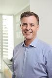 Mark Pearson - succevo GmbH.jpg