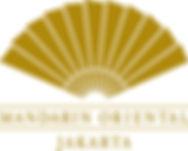 MOJKT-gold logo master CMYK.jpg