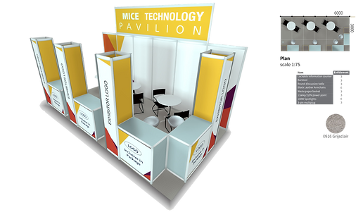Mice & Technology Pavilion.png