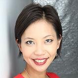 Theresa Lim - Play2Lead.jpg