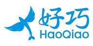 Haoqiao.jpg
