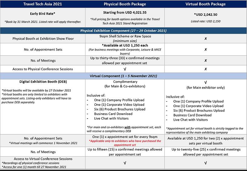 2021-hybrid-pricing.png