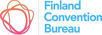3. Finland Convention Bureau.jpeg